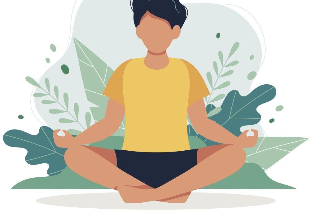 INVITACIÓN: Taller de Mindfulness para docentes