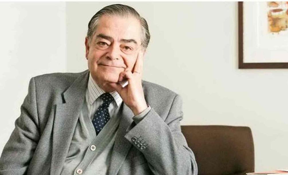 Pedro Morandé: ¿Ecología humana o ecología profunda?