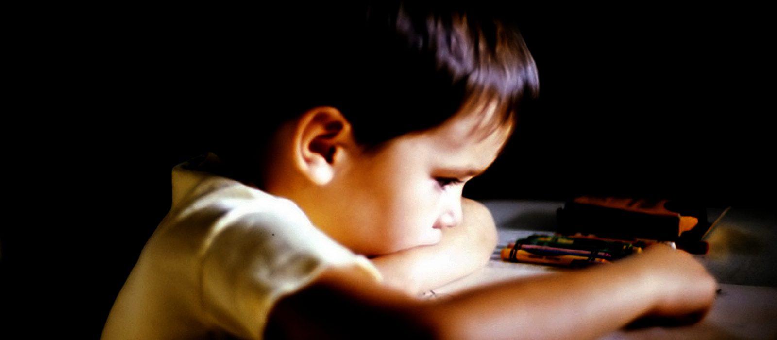 El duelo en los niños: cómo identificar señales normales de las preocupantes
