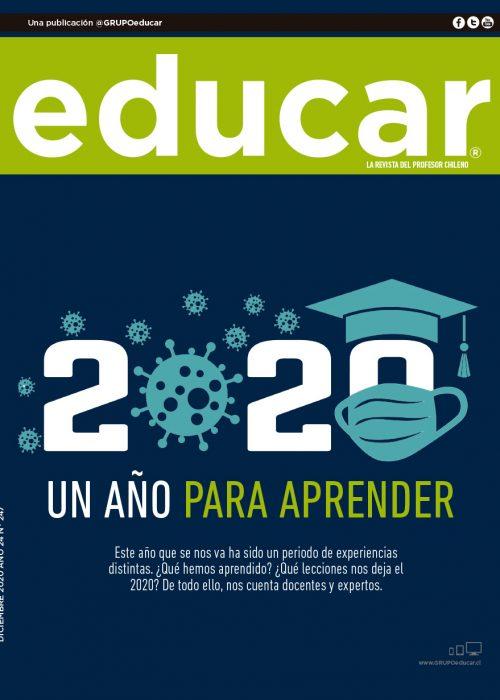 Edición 247