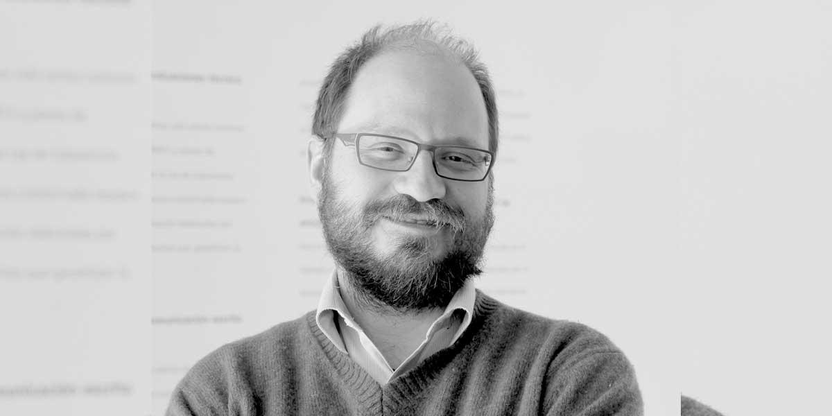 David Preiss: Para que la apertura a clases sea positiva