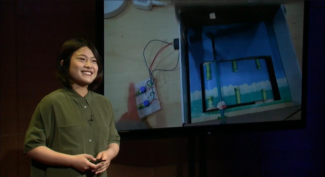 Cinco charlas TED para expandir tu mente y enseñar de forma diferente