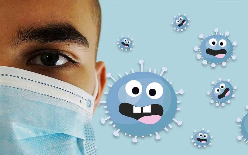 Claves para seguir enfrentando la pandemia