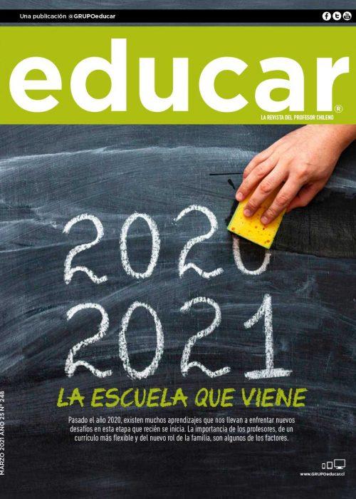 Edición 249