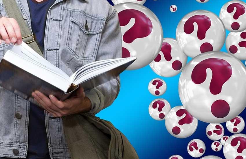 Leer + pensar: ¡filosofar!