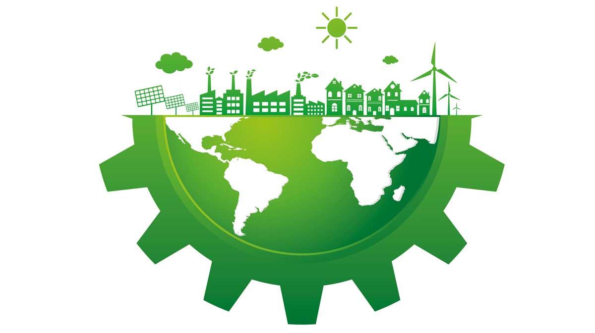 Sustentabilidad en el mundo TP