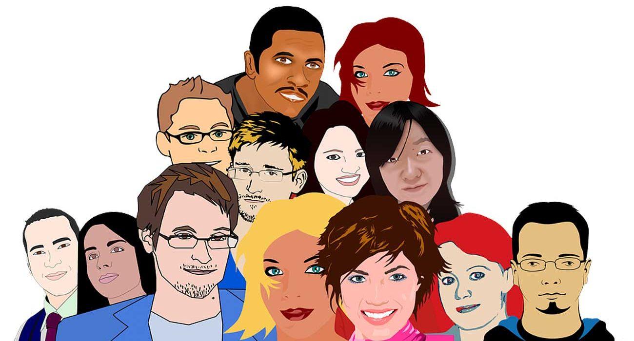 Habilidades transversales: Jóvenes para el siglo XXI