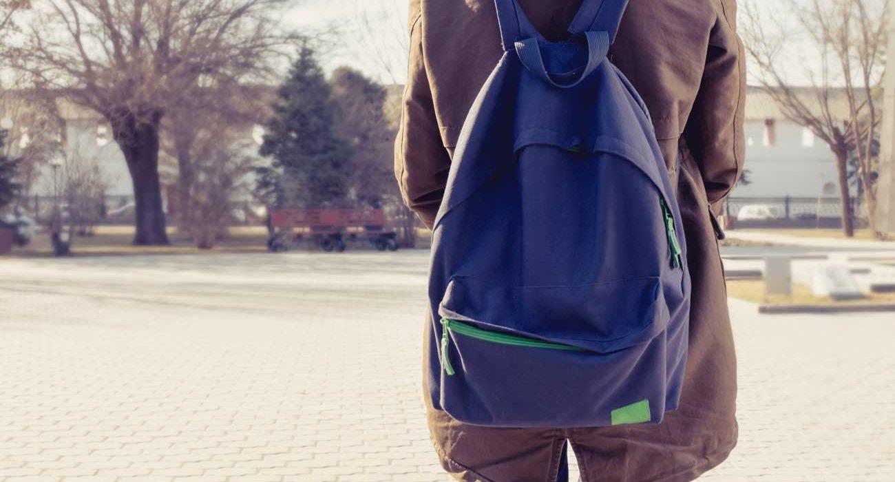 Frente a la exclusión escolar, la clave: estar atentos y tomar acciones concretas