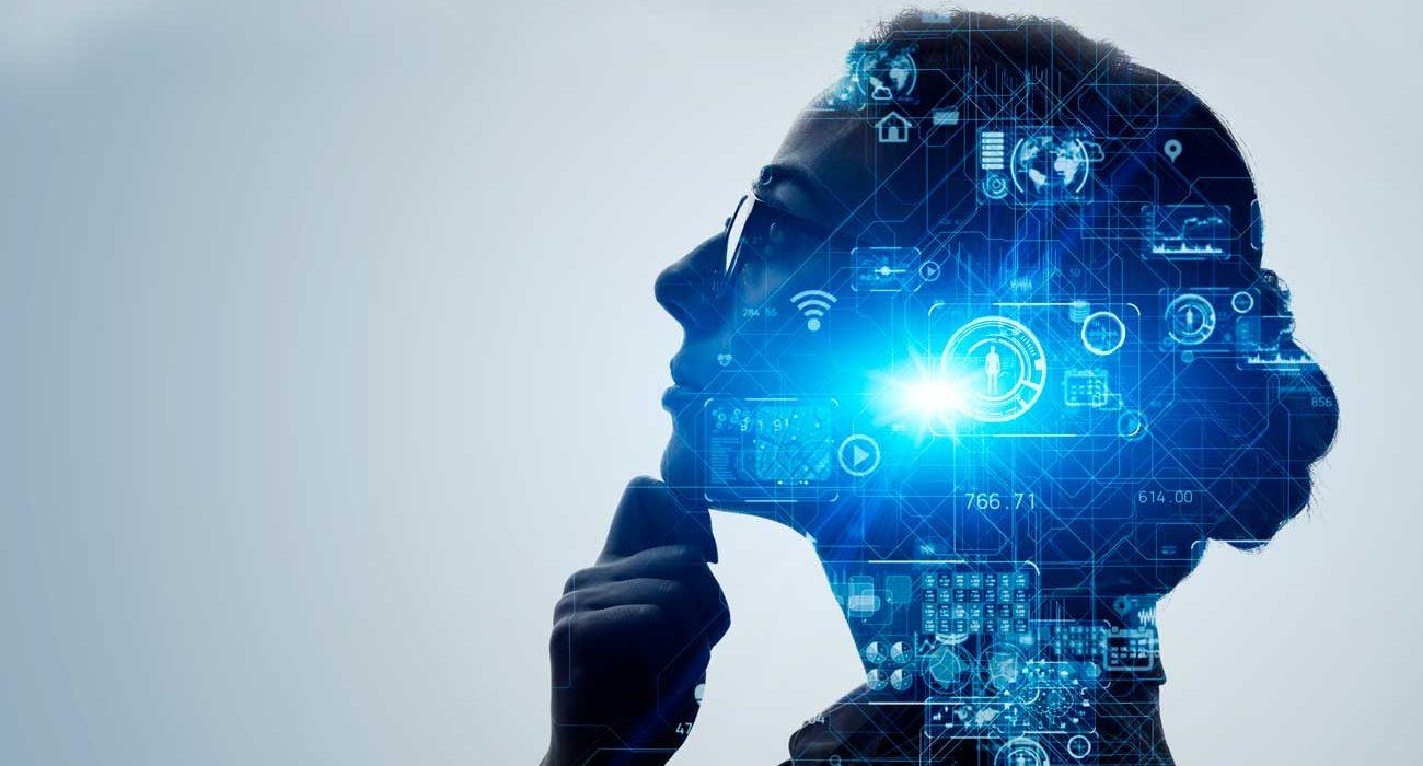 Los cambios en tecnología y educación que nos dejó la pandemia