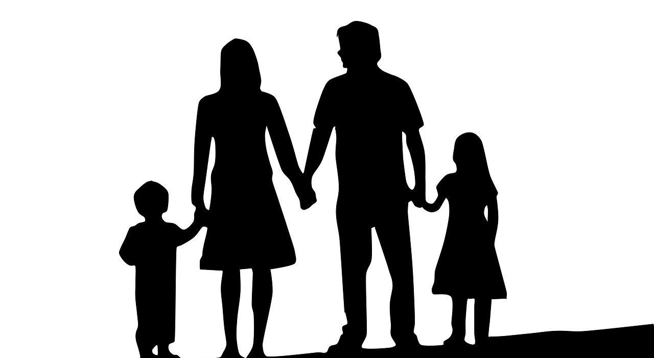 5 razones para tomar un curso para padres on-line