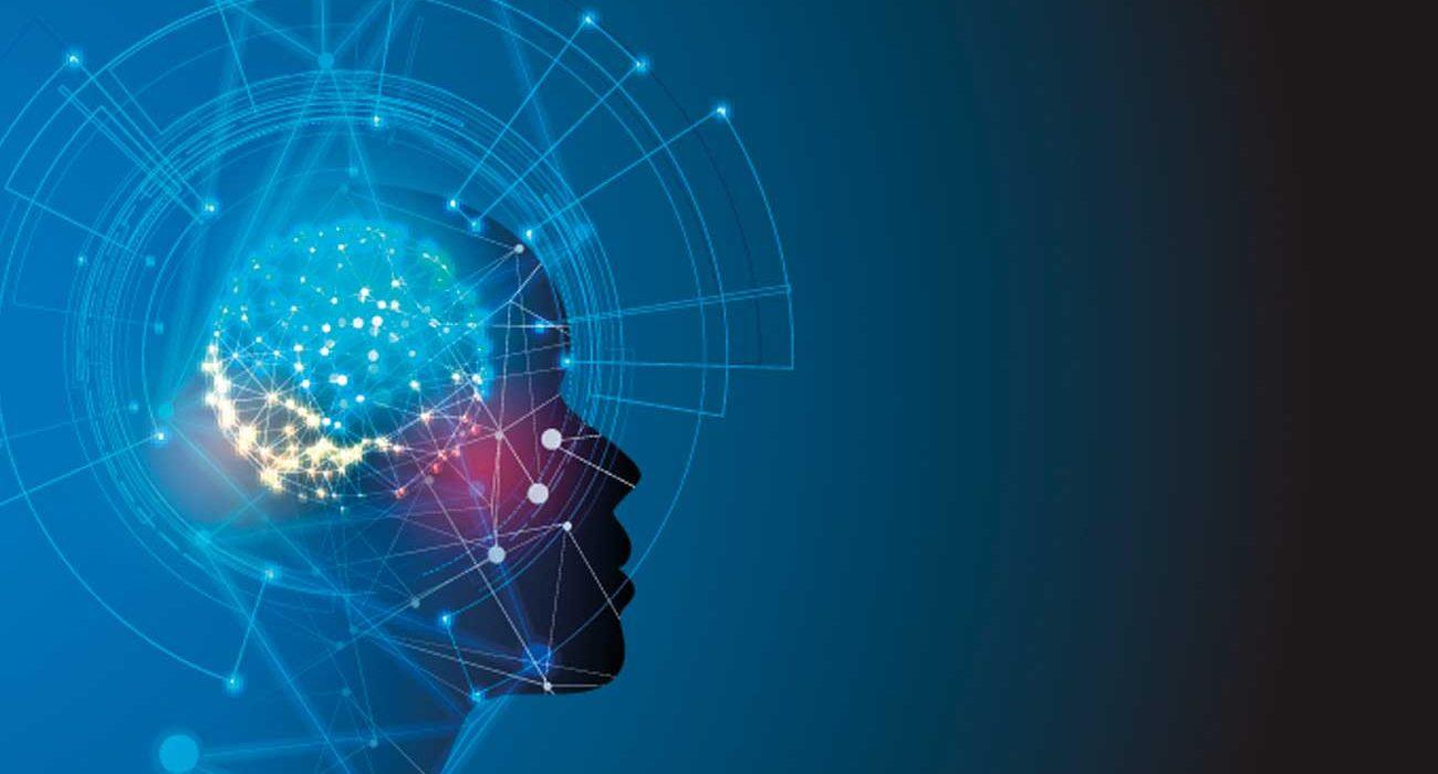 De la mano con las tecnologías será posible transitar al aprendizaje colaborativo