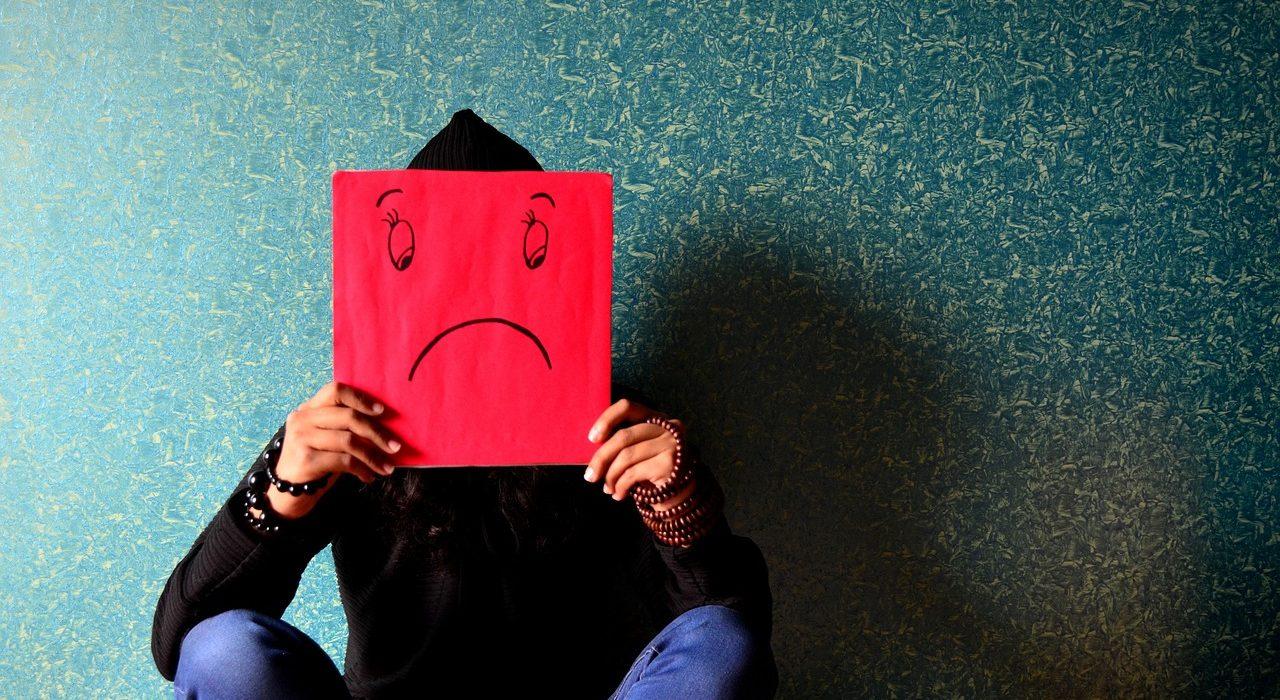 Reconocer y prevenir el estrés académico