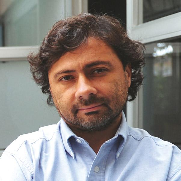 Felipe Lecanellier