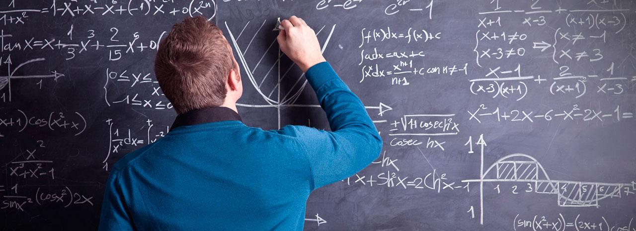 Llamado a profesores de matemáticas principiantes para colaborar en proyecto internacional de investigación