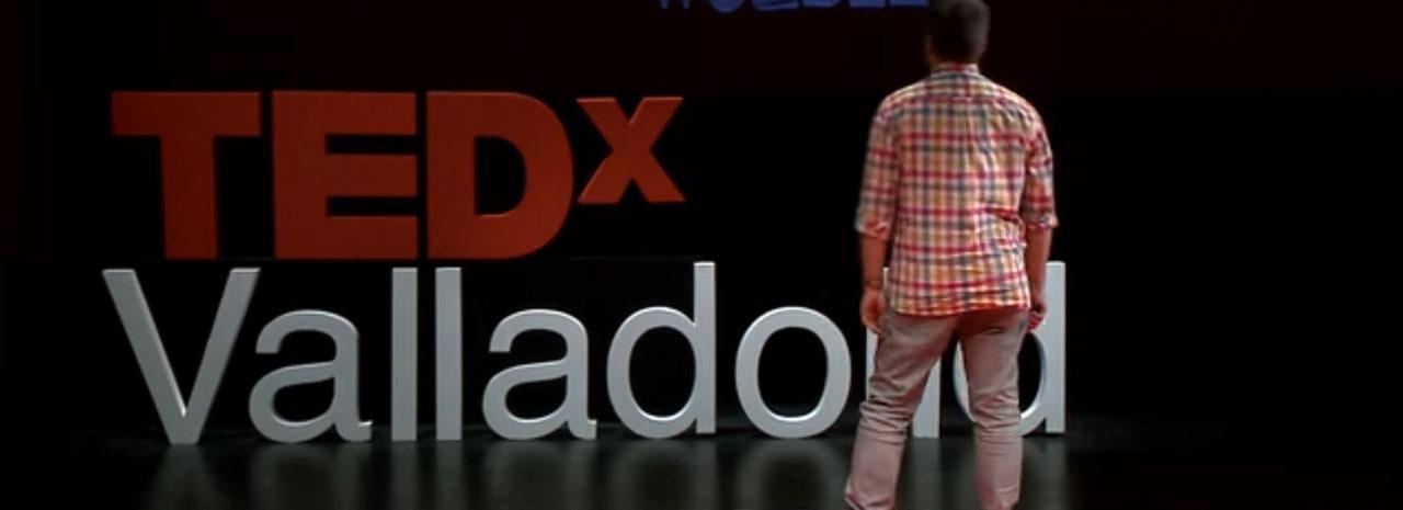 7 charlas TED de educación que todo profesor debe conocer