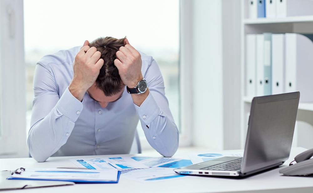 ¿Cómo disminuir el nivel de agotamiento emocional en los docentes?