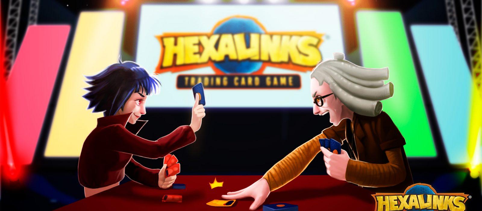 Activando la creatividad con juego de cartas