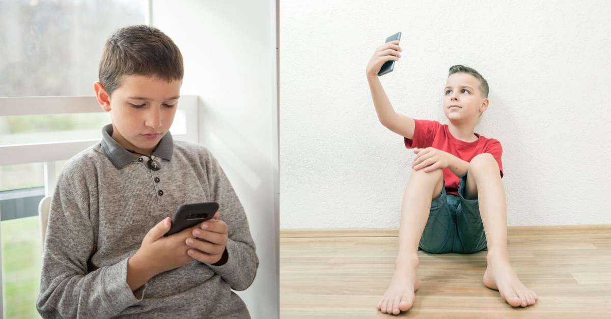 Educar o prohibir en la era digital, la deuda pendiente en el uso de tecnologías