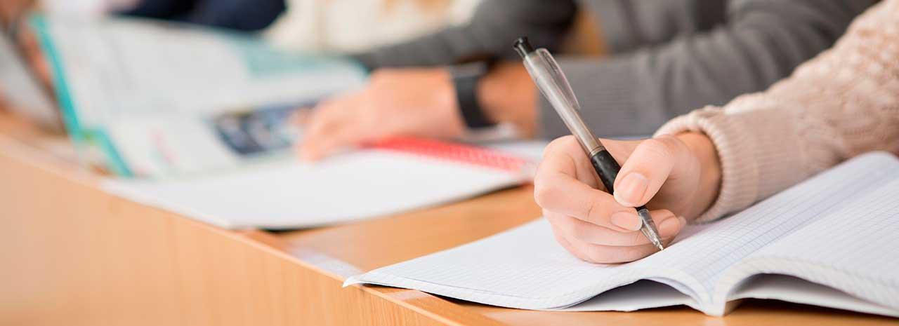Pasant as en el extranjero para docentes de educaci n for Funcionarios docentes en el exterior
